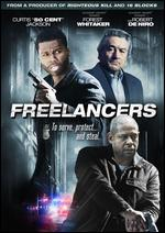 Freelancers - Jessy Terrero