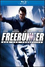 Freerunner [Blu-ray]