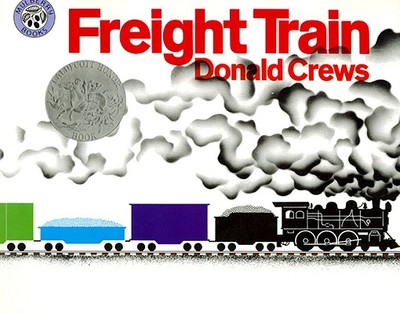 Freight Train -