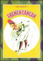French Cancan - Jean Renoir