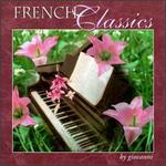 French Classics by Giovanni