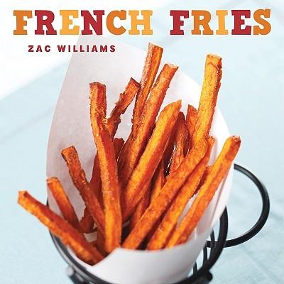 French Fries - Williams, Zac