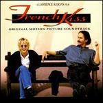 French Kiss [Original Soundtrack]
