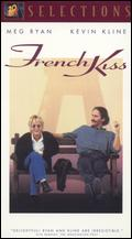 French Kiss - Lawrence Kasdan