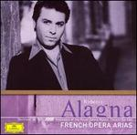French Opera Arias