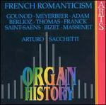 French Romanticism