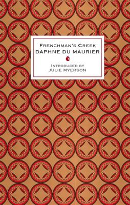 Frenchman's Creek - Du Maurier, Daphne
