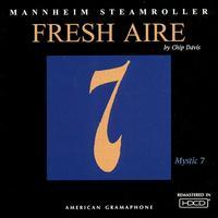 Fresh Aire 7 - Mannheim Steamroller
