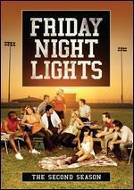 Friday Night Lights: Season 02