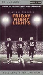 Friday Night Lights [UMD]