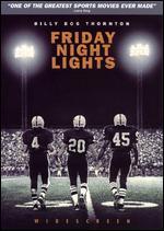 Friday Night Lights [WS] - Peter Berg
