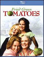 Fried Green Tomatoes [Blu-ray] - Jon Avnet