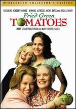 Fried Green Tomatoes [Extended Collector's Edition] [Valentine's Day Packaging]