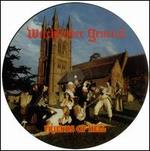 Friends of Hell [Picture Disc]