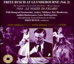 Fritz Busch at Glyndebourne, Vol. 2
