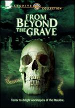 From Beyond the Grave - Kevin Connor