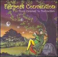 From Cropredy to Portmeirion - Fairport Convention