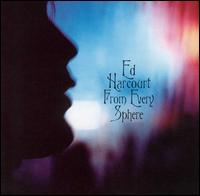 From Every Sphere - Ed Harcourt