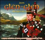 From Glen to Glen