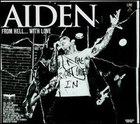 From Hell... With Love - Aiden