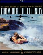 From Here to Eternity [Blu-ray] - Fred Zinnemann