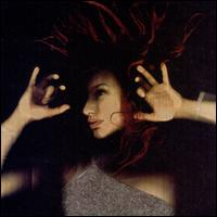 From the Choirgirl Hotel - Tori Amos