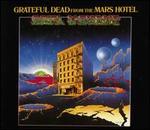 From the Mars Hotel [Bonus Tracks]