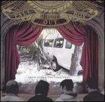 From Under the Cork Tree [Bonus Tracks]