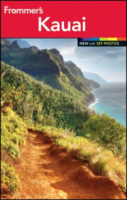 Frommer's Kauai - Foster, Jeanette
