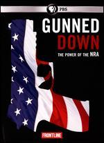 Frontline: Gunned Down - The Power of the NRA