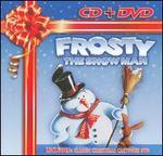Frosty the Snowman [Laserlight]