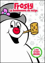Frosty the Snowman - Arthur Rankin, Jr.; Jules Bass