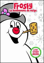Frosty the Snowman - Arthur Rankin, Jr.; Jules Bass