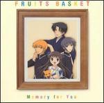 Fruits Basket: Memory of You