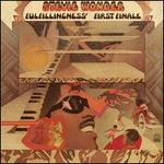 Fulfillingness' First Finale [LP]