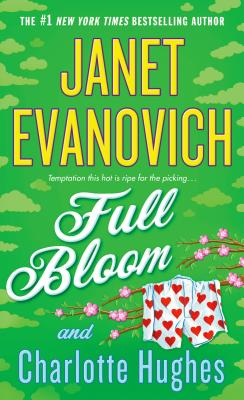Full Bloom - Evanovich, Janet