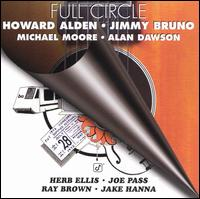 Full Circle - Howard Alden & Jimmy Bruno