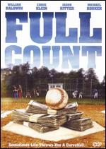 Full Count - Jason Wiles