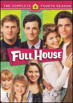 Full House: Season 04