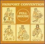 Full House [UK Bonus Tracks]