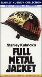 Full Metal Jacket [HD]