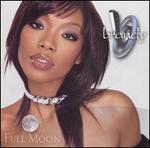 Full Moon - Brandy