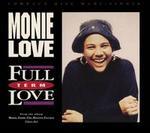 Full Term Love [CD/Vinyl Single]