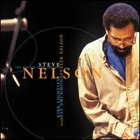 Fuller Nelson - Steve Nelson