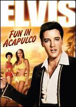 Fun in Acapulco [Remastered]