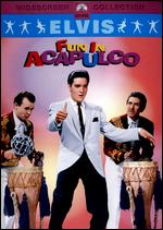 Fun in Acapulco - Richard Thorpe