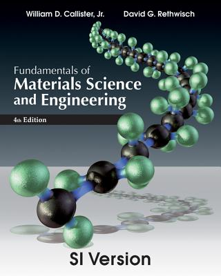 http://www3.alibris-static.com/fundamentals-of-materials-science-and-engineering/isbn/9781118322697_l.jpg