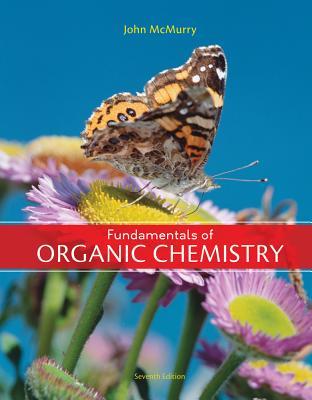 Fundamentals of Organic Chemistry - McMurry, John
