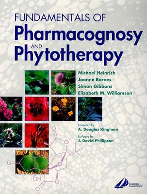 Of pdf textbook pharmacognosy