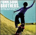 Funk Soul Brothers [Metro]
